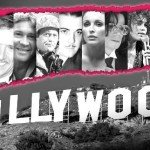 5 Mysterious Murders In Hollywood