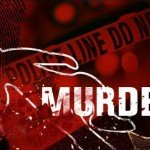 3 Iconic Murders That Changed Countries For Good