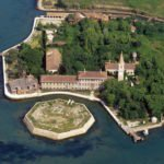 Mystery of The Poveglia - World's Most Haunted Island?