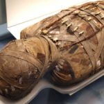 Top 5 Mysterious Mummies In The World