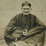 Oldest Man On Earth - Did Li Ching-Yuen Live For 256 Years?