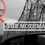 The Mothman Sightings & Stories - Are They True?