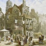 6 Most Disgusting Facts From Medieval England
