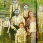 Mystery Behind The Blue-Skinned People Of Kentucky