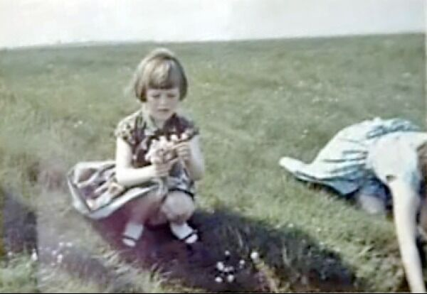 Solway Firth Spaceman Pic