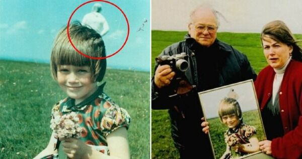 Solway Firth Spaceman Picture