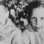 Pollock Twins – A Story Of Life After Death
