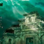 What Really Happened To The City Which Is Popularly Known As The Atlantis Of The East