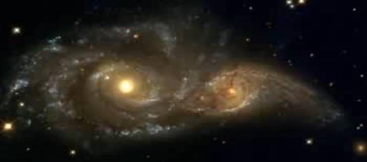 7 secrets of the universe mysterious facts