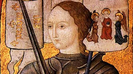 xhundred-years-war-the-maid-of-lorraine-joan-of-arc-jpg-pagespeed-ic-j-v8_akabh