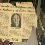 Mysterious Library Murder That Is Still A Baffling Conspiracy