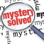 6 Unsolved Mysteries That Have Finally Been Solved