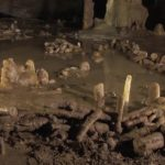 Top 6 Mysterious Religious Caves