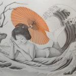 The Mysterious Japanese Mermaid - Real Or Imaginary?