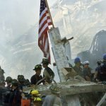 Shocking Stories From Children Who Claim To Have Died During The 9/11 Attacks