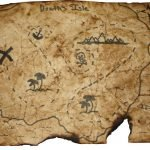 Mysteries Surrounding Pirates And Their Treasures