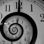 Is Time Travel Possible? Meet 5 People Who Have Been There