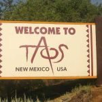 The Taos Hum Sound Mystery From New Mexico