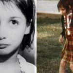 Tortured, Starved, Alone: Genie Wiley, The Tragic Story Of A Feral Child