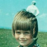 Mystery Behind The Solway Firth Spaceman Photograph