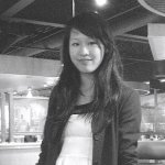 Elisa Lam - Girl Who Died A Mysterious Death At The Cecil Hotel